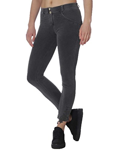 FREDDY - Pantalón deportivo - para mujer N0