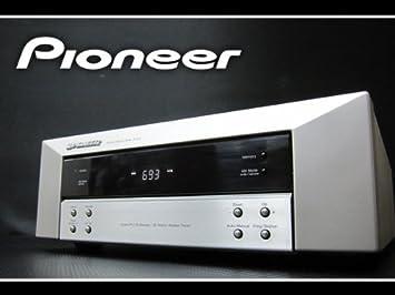 Amazon | Pioneer パイオニア F-...