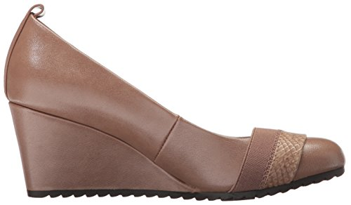 LifeStride Mushroom Parigi Pump Women's Wedge XwrRXq