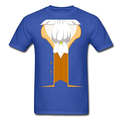 Aristocratic Rococo Costume T Shirt Spreadshirt product image