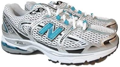 New Balance Womens 920 Running Shoes