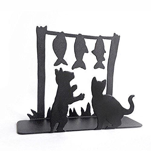 Find Cheap Toprade Iron Art Storage/ Holder/ Shelf for Tissue/ Napkin/ Paper Towel/ Notebook/ Docume...
