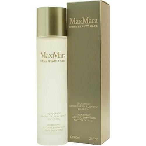 max-mara-by-max-mara-perfumes-for-women-deodorant-spray-34-oz