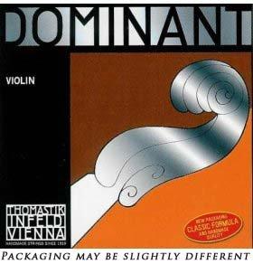 Thomastik Dominant Violin String Aluminum Perlon product image