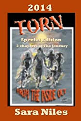 Torn From the Inside Out: 2014 Special Edition (The Torn Trilogy)