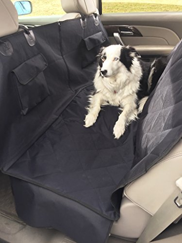 baileys-all-set-pet-black-car-seat-cover-and-hammock-with-pockets-seat-anchors-and-protective-side-f
