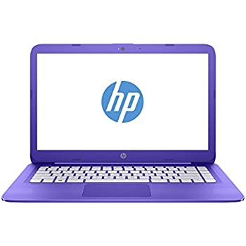 HP Pavilion 15-an067nr AMD HD Graphics Descargar Controlador