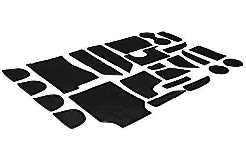 subwoofer center console - 7