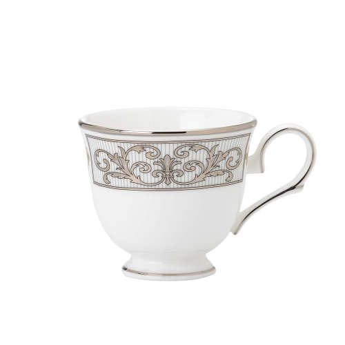 - Lenox Antiquity 4-Ounce Cup