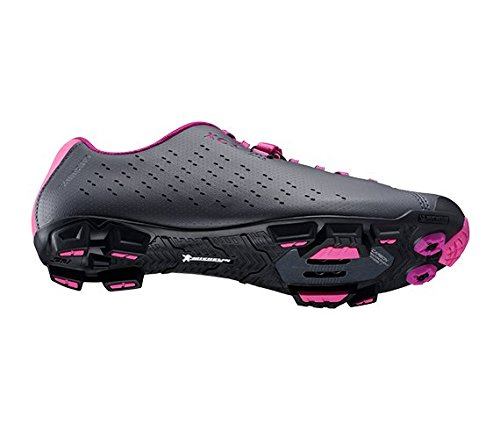 SHIMANO SH XC5 Mountain Bike Shoe