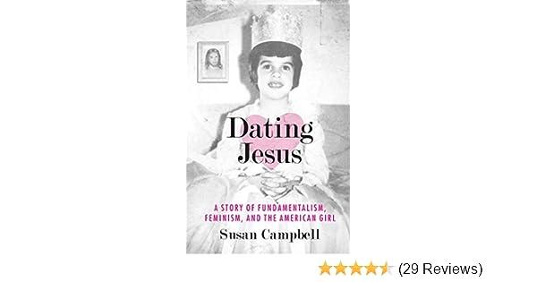 online dating social eksperiment