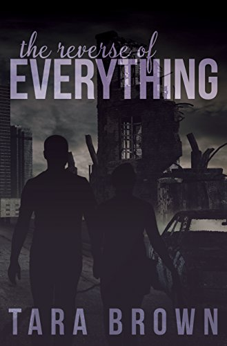 Download PDF The Reverse of Everything