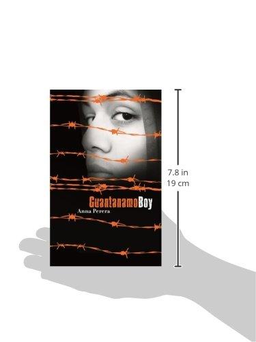 SEX ESCORT in Guantanamo