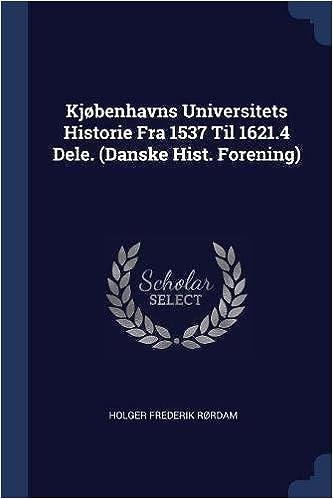 dansk eksport forening