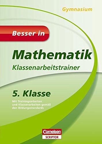 besser-in-mathematik-klassenarbeitstrainer-gymnasium-5-klasse-cornelsen-scriptor-besser-in