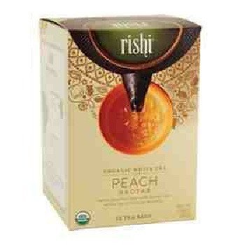 Tea,Og2,Peach Nectar
