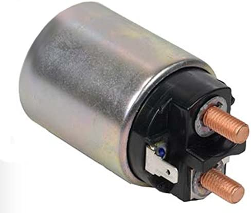 NEW SOLENOID COMPATIBLE WITH GRASSHOPPER TRACTOR 721D 16225-63012 S9415 S9421 2330020R91