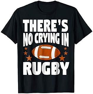 tee shirt t-shirt T-shirt   Size S - 5XL