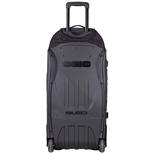 OGIO 5919317OG Night Camo Gear Bag by OGIO (Image #5)