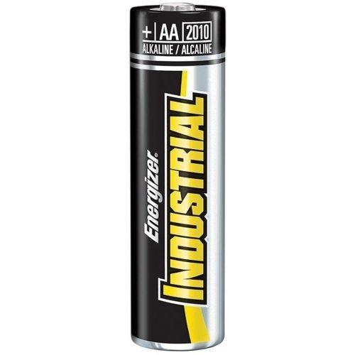 eneen91-energizer-en91-industrial-aa-alkaline-batteries-24-pack-by-energizer