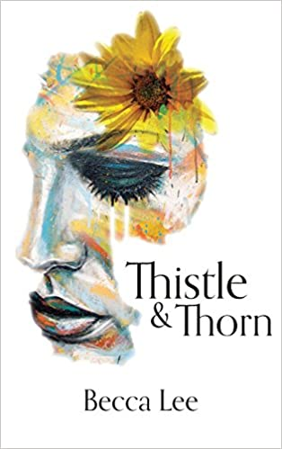 Thistle and Thorn