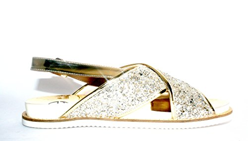 Relish PERDA4008WGA900 sandalo donna 37