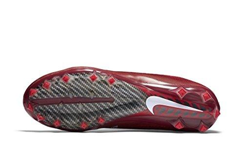 Nike Vapor Untouchable 2 Mens Voetbalcleats 15 Ons