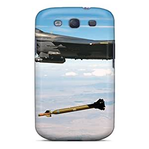 Premium Case For Galaxy S3- Eco Package - Retail Packaging - EUYhyl2583