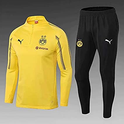 noir-jaune Borussia Dortmund,Jeu de d/és