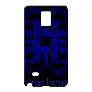 samsung note 4 Durability Hot Style series phone cover skin breaking benjamin