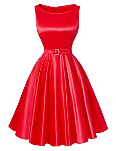 Vintage Swing Party Dress BP0004