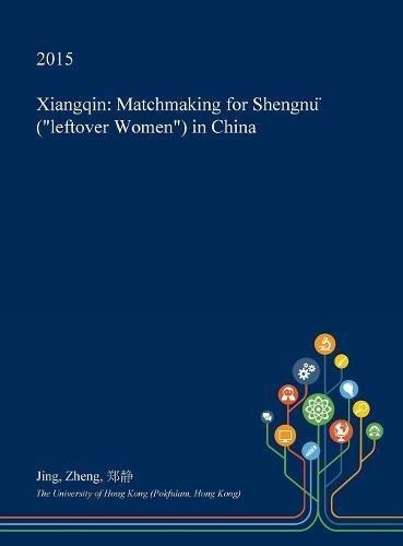 Matchmaking Hong kong