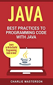 Download PDF Java - Best Practices to Programming Code with Java