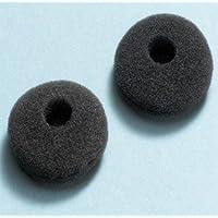 Olympus transcriber headset ear foam cap cushions