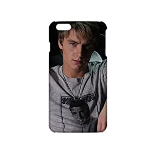 Kingspecially Fortune aleksey vorobyov 3D cell phone case cover and Cover for Iphone R8JEDKiaC6E 5S