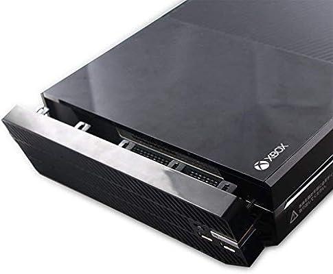 EEEKit Ventilador de refrigeración para Xbox One, Ventilador ...