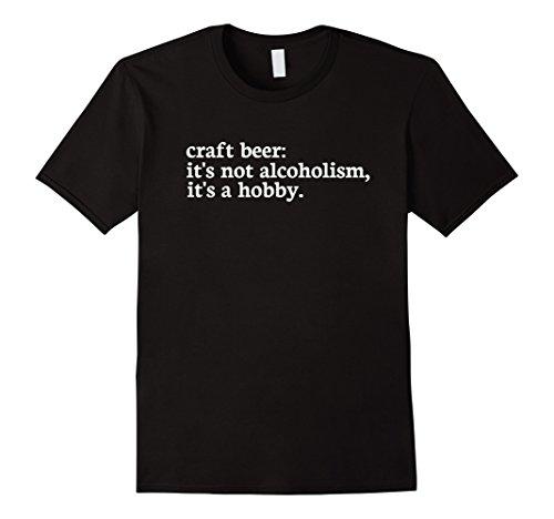 Its Not Beer - 2
