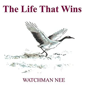 The Life That Wins Audiobook