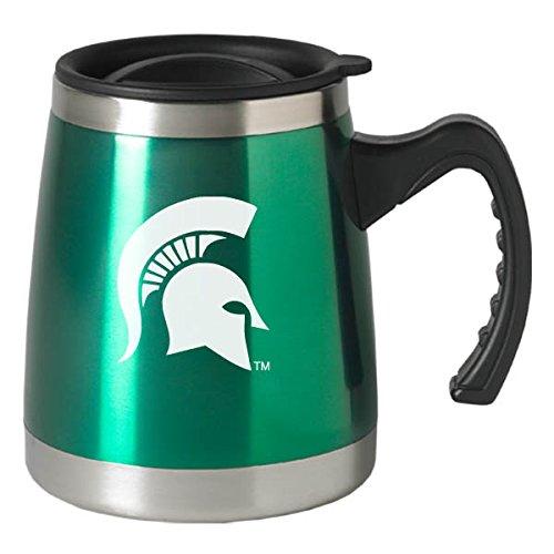 Michigan State Travel Mug