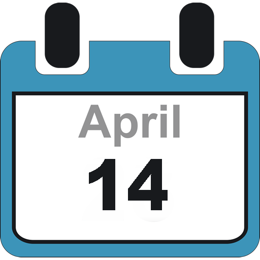 Calendar and (Note Calendar)