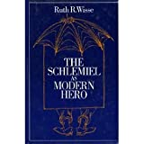 img - for The Schlemiel As Modern Hero book / textbook / text book