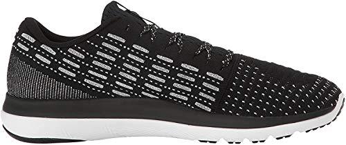 Under Armour Men's Speedform Slingride Sneaker