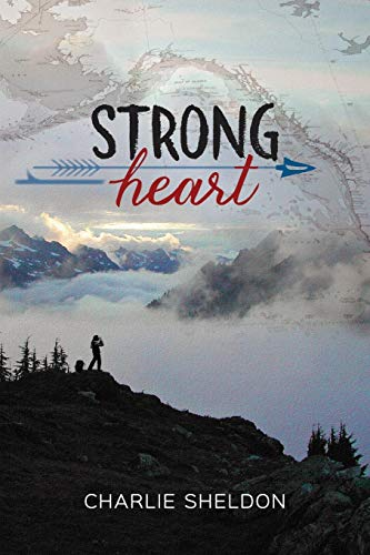 Strong Heart for sale  Delivered anywhere in USA