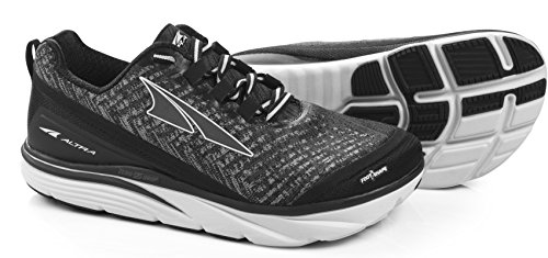 Running In 2019 Wired Runner For Feet Wide Shoes The Best 0PkONwX8n