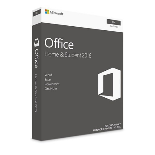 microsoft office 2010 free download full version for macbook pro