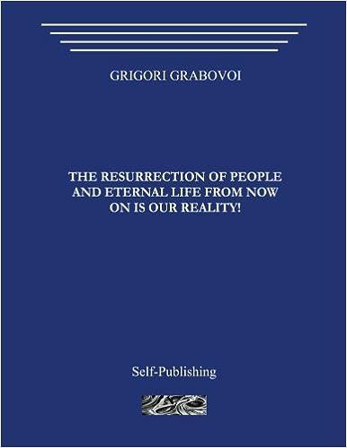 Grigori Grabrovoi: The Xray man  41VLNguMhEL._SX384_BO1,204,203,200_