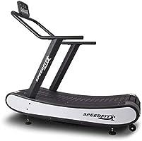 SpeedFit Speedboard ProXL: Amazon.es: Deportes y aire libre