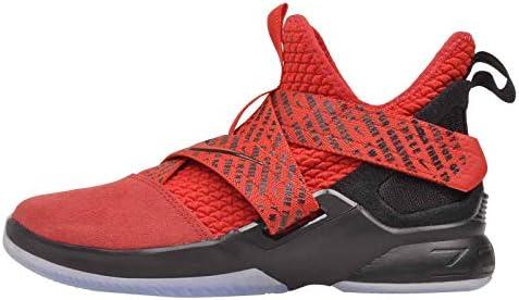 Nike School Lebron Soldier Basketball product image