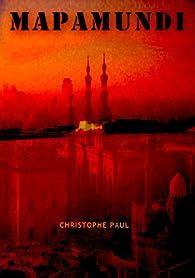 Mapamundi (Inclut du contenu supplémentaire) par Christophe Paul