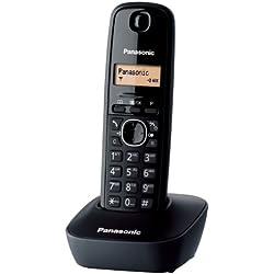 41VLPswIH0L. AC UL250 SR250,250  - Acquistare i migliori telefoni cordless con i prezzi più scontati per casa e lavoro
